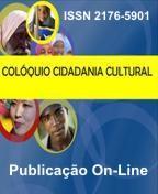 V_cidadania-cultural